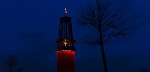 grubenlampe-moers-2015-4