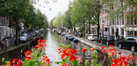 amsterdam-2015-9
